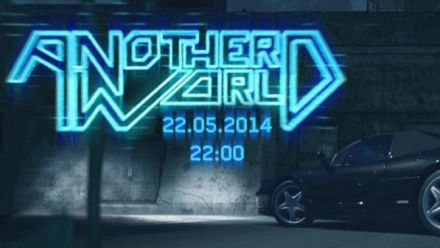 Vid�o : ANOTHER WORLD - short film - PROJECT 23