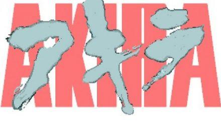 Vid�o : Akira : Une heure de gameplay dévoilée