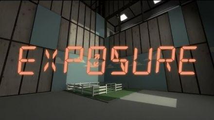"""Vidéo : F-Stop : Trailer du documentaire """"Exposure"""""""