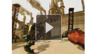 Vid�o : Lost Planet : Extreme Condition - Colonies Edition