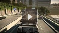 Crysis 2 : Be Fast Trailer