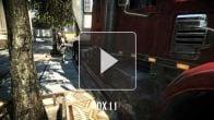Crysis 2 avec DirectX11
