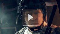 Crysis 2 : premier Trailer complet