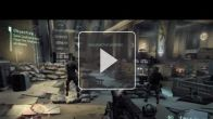 Crysis 2 : Gameplay Commenté