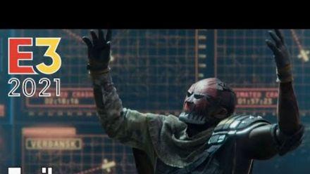 Vid�o : La saison 4 de Warzone se dévoile