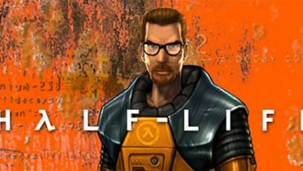 Vid�o : Half-Life: VR (early alpha demonstration)