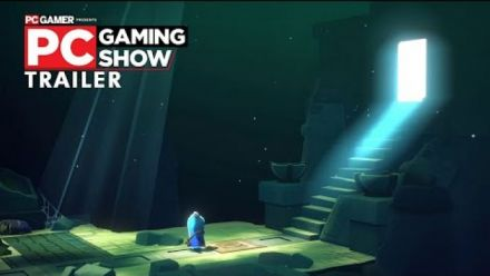 The Last Campfire trailer PC Gaming Show 2020