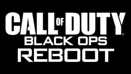 Call of Duty 2020 : les dernières rumeurs