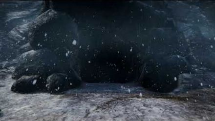 Vidéo : Systemic Reaction Unannounced Game Teaser