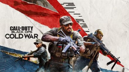 Call of Duty Black Ops Cold War : Beta prolongée