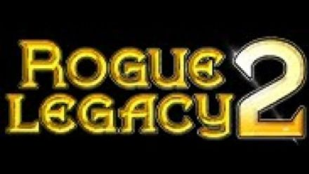 Vid�o : Rogue Legacy 2 - Early Access Trailer