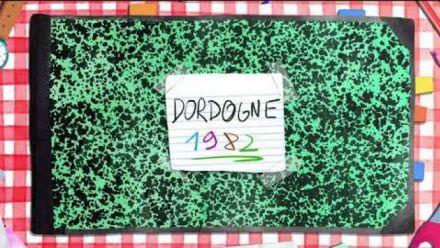 vidéo : Dordogne : Premier teaser