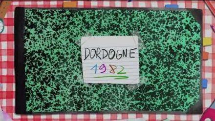 vidéo : Dordogne : Trailer de gameplay