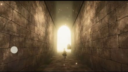 Vidéo : NieR Re[in]carnation iOS et Android