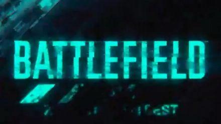 Battlefield 2021 : Teaser