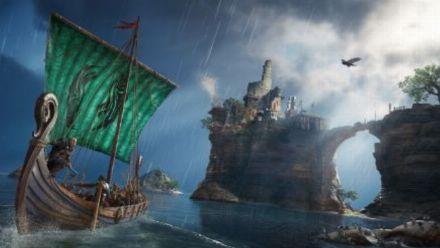 Assassin's Creed Valhalla : Notre avis en vidéo avec du gameplay inédit
