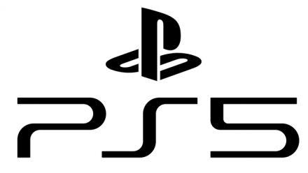 Tous les jeux PS5 confirmés