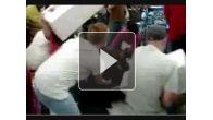 Vid�o : Xbox 360 : les gens deviennent fous