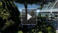 Vidéo : Star Trek Online - Trailer F2P
