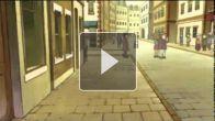 Vidéo : Professeur Layton et le Destin Perdu - Trailer VF
