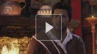 Uncharted 2 : Trailer E3 2009