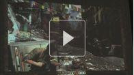 Uncharted 2 : Trailer du mode multi