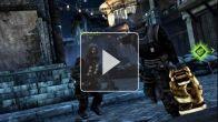 Uncharted 2  : Making Of - L'histoire et la création artistique