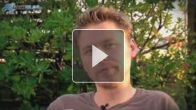 Interview Christophe Balestra Naughty Dog Uncharted 2 - 2