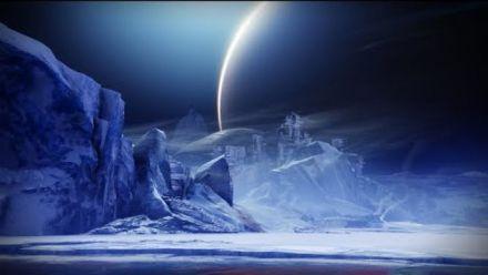 vidéo : Destiny 2 : Au-delà de la Lumière - Bande-annonce [FR]