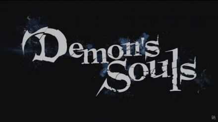 Vid�o : Demon's Souls : Bande-annonce remaster PS5