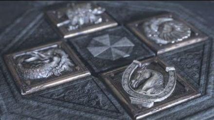 Vidéo : Resident Evil Village : Message des développeurs