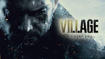 Vidéo : Resident Evil Village : Trailer d'annonce