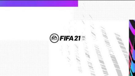 FIFA 21 : Reveal Trailer
