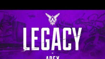 vid�o : Trailer de gameplay d'Apex Legends - Postérité