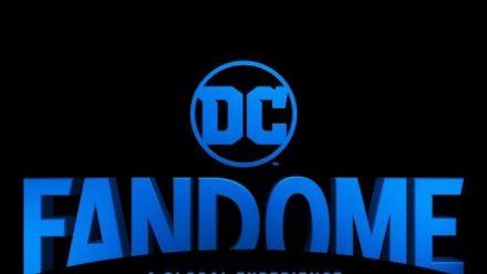 Vid�o : DC FanDome Teaser