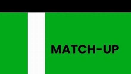 vidéo : eFootball PES 2022 : Match-up