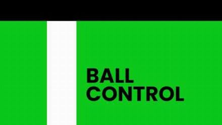 vidéo : eFootball PES 2022 : Ball Control
