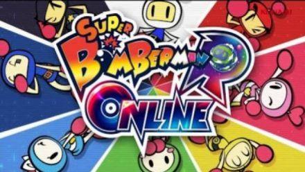 Super Bomberman R Online : Trailer d'annonce