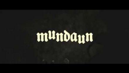 Mundaun | Announcement Trailer
