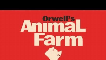 Orwell's Animal Farm: Teaser Trailer