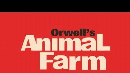Vid�o : Orwell's Animal Farm: Launch Gameplay Trailer