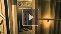 Deus Ex Human Revolution : 10 minutes de gameplay