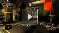 Vidéo : Deus Ex Human Revolution - The Missing Link Walkthrough 2