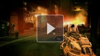 vidéo : Deus Ex Human Revolution Edition Augmentée