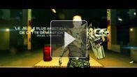 Deus Ex HR : Trailer de lancement