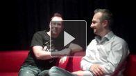 Deus Ex : Human Revolution - A propos du halo jaune