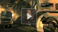Deus Ex : Human Revolution - Chemins multiples