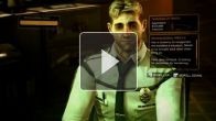 Deus Ex Human Revolution Social & Hacking Trailer