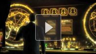 Deus Ex : Human Revolution - Journal de bord HD