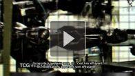 Deus Ex Human Revolution Decouvrez la verite sur Sarif Industries